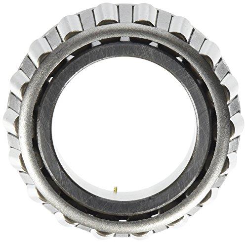 Timken 25580 Axle Bearing - Timken Kit