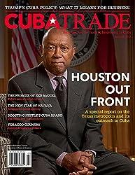 Magazine Subscription Third Circle Publishing, LLCPrice: $71.88$29.99($2.50/issue)
