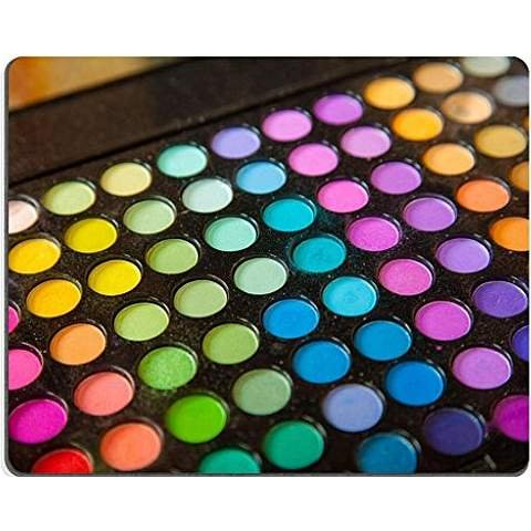 mousepads-palette-of-professional-colorful-eye-shadows-collection-multicolor-eyeshadows-cosmetology-