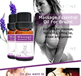 Herbal pueraria mirifica Women Breast Enlargement Grow Liftting Up Boobs Increase Firmming Bust Enhance Essence Cream