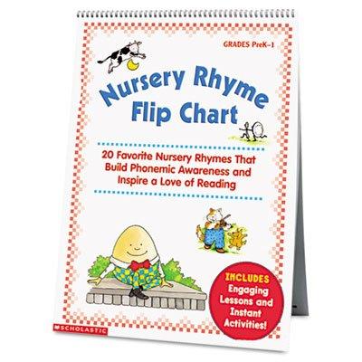 Flip Chart Book - 7
