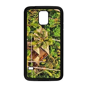Arizona Landscape Hight Quality Case for Samsung Galaxy S5