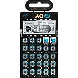 Teenage Engineering PO-14 Sub Pocket Operator Bass Line Synthesizer