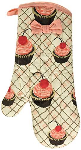 Jessie Steele Cherry Cupcake Oven product image