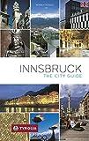 Innbruck. Der Stadtführer, englische Ausgabe: Cityguide