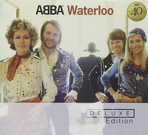 Waterloo: Deluxe Edition for sale  Delivered anywhere in USA