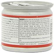 Boost Pudding - Vanilla - 48 ct.