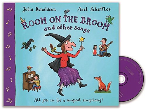room-on-the-broom-and-other-songs-book-cd