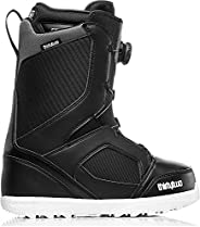 thirtytwo STW Boa '18 Snowboard Boots, Size 12, B