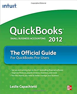 quickbooks 2012 the missing manual ultimate user guide u2022 rh lovebdsobuj com quickbooks 2015 the missing manual quickbooks 2015 the missing manual free