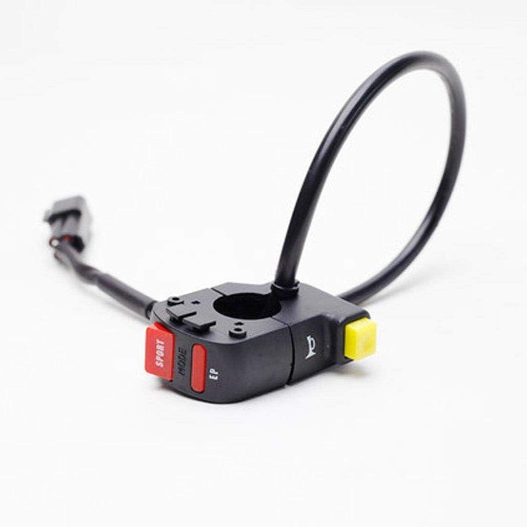 Surron Sur-Ron - Interruptor combinado izquierdo para ...