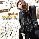 Sharon Isbin & Friends: Guitar Passions