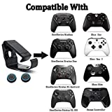 WEPIGEEK Foldable Controller Mobile Phone