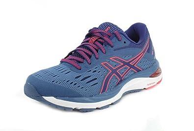 ASICS Gel-Cumulus 20 Women s Running Shoe 48d3e6022a2b2