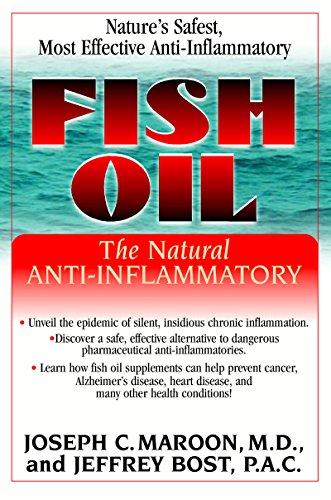 fish-oil-the-natural-anti-inflammatory