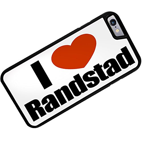 rubber-case-for-iphone-6-i-love-randstad-region-the-netherlands-europe-neonblond