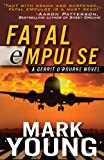 Fatal eMpulse: (A Gerrit O'Rourke Novel)