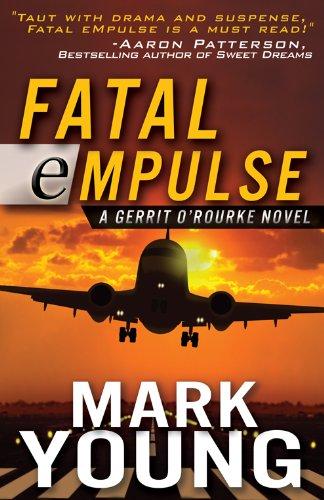 Empulse - 5
