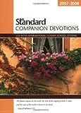 Standard Companion Devotions, , 0784720819