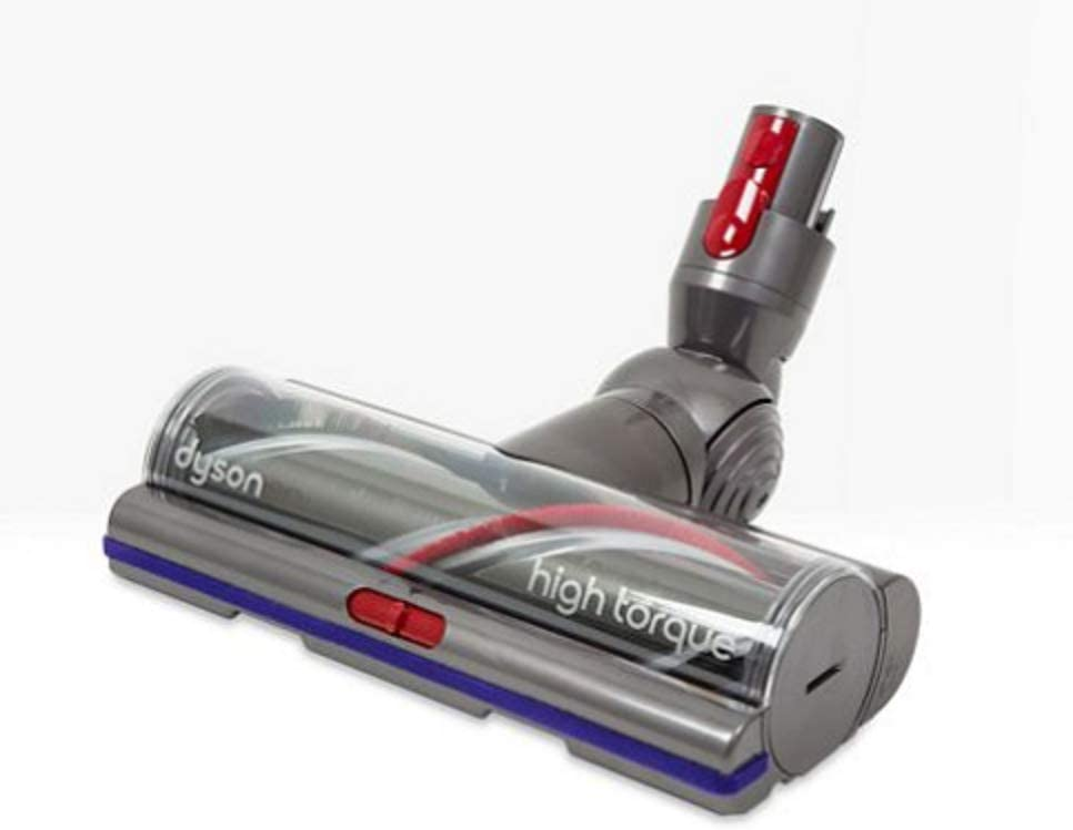 Dyson Vacuum Motorhead (For V11)