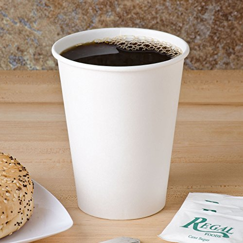 The 8 best paper cups