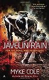 Javelin Rain (Shadow Ops: Reawakening)