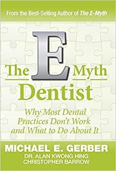 Utorrent En Español Descargar The E-myth Dentist Formato PDF
