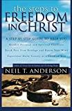 : Steps to Freedom in Christ