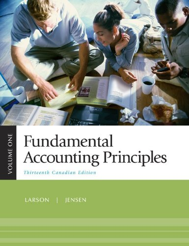 identify and explain the fundamental concepts and principles in accounting the components of the acc Module - 1 business environment notes 61 basic accounting principles diploma in insurance services the enterprise eg, land, building, machinery, cash etc.
