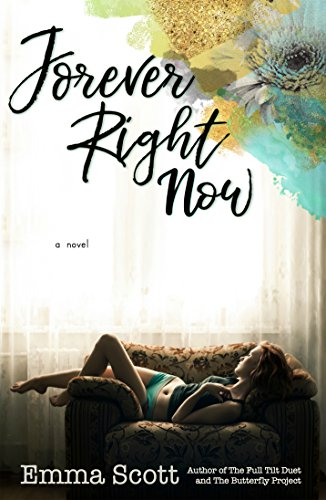 Forever Right Now ()