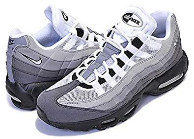 lower price with in stock release date Amazon | [ナイキ] エアマックス 95 OG AIR MAX 95 OG black ...