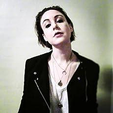 Jenna Lyn Wright