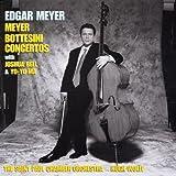 Meyer/Bottesini: Concertos