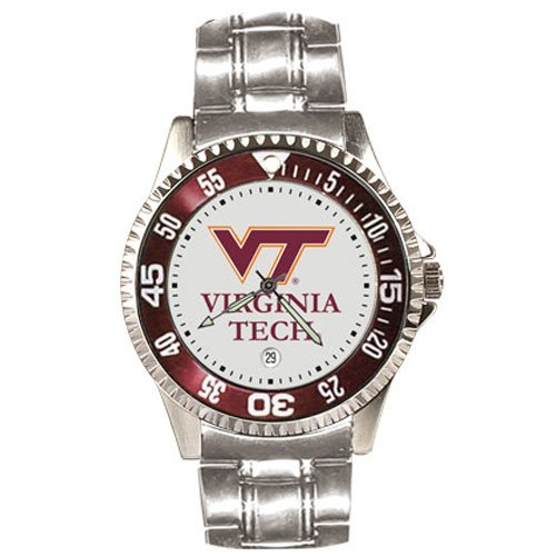 Virginia Tech Hokies Competito