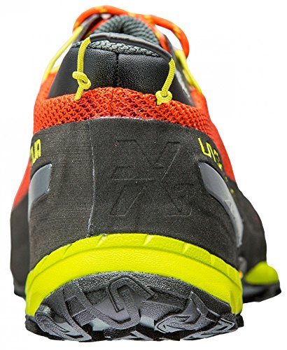 La Sportiva TX3 Spicy Orange