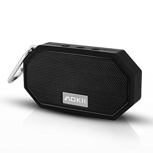 aokii-waterproof-wireless-speakersunbreak-waterproof-shockproof-bluetooth-stereo-speakersoutdoor-spe