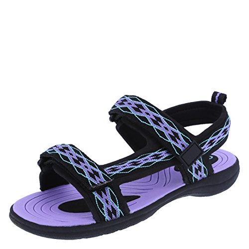 airwalk-girls-black-purple-girls-taite-sport-sandal-1-regular