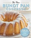 Best Bundt Cakes - The New Bundt Pan Cookbook: Over 100 Classic Review