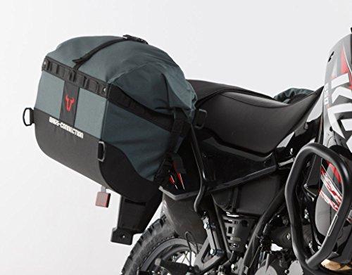 Klr650 Bags - 9