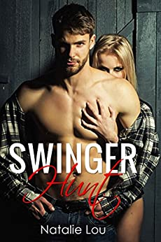swinger group stories
