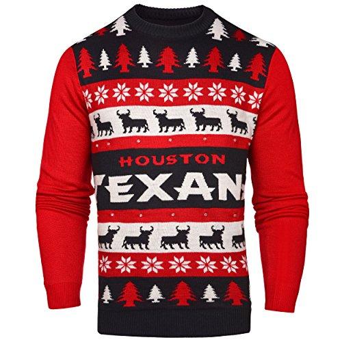 Texans Christmas Lights, Houston Texans Christmas Lights