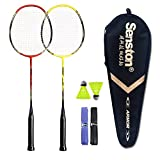 Best badminton set wilson Available In