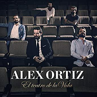 A la Coronación de la Virgen de los Ángeles (Los Negritos) de Alex Ortiz en Amazon Music - Amazon.es