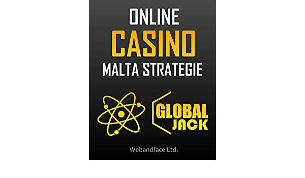 casino online mit startguthaben