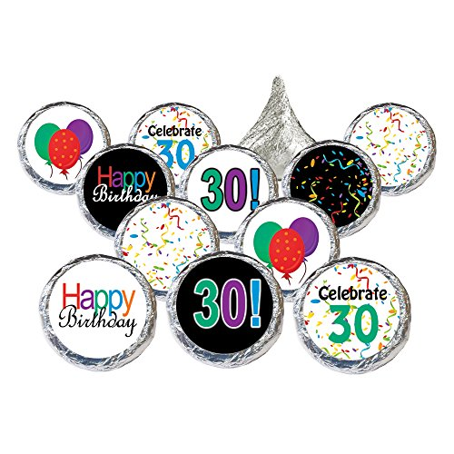 happy-30th-birthday-sticker-decorations-for-hershey-kisses-set-of-324
