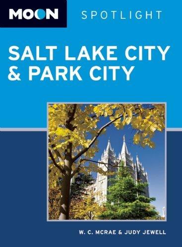 moon-spotlight-salt-lake-city-park-city-by-w-c-mcrae-2011-05-24