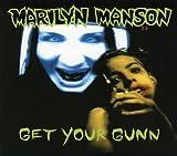 Get You Gunn / Misery Machine / Mother Inferior
