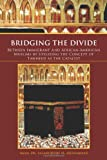 Bridging the Divide Between Immigrant and African American Muslims by Utilizing the Concept of Tawheed As the Catalyst, Salahuddin M. Muhammad, 1456891545