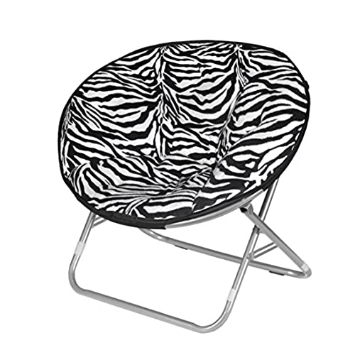 comfortable chair for bedroom amazoncom - Chair For Bedroom