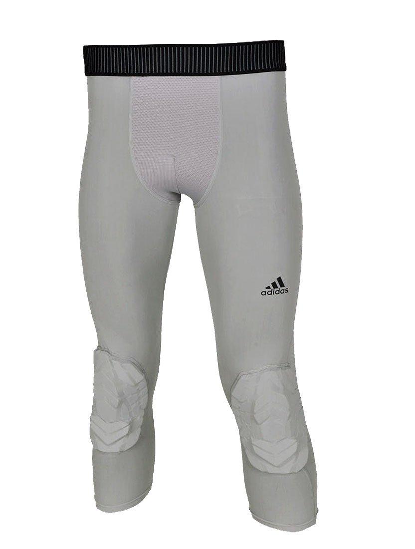 Adidas da Uomo Padded Shorts